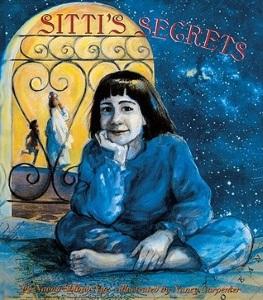 nye_sittis-secrets