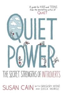 psychology_cain_quiet-power
