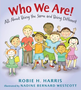 psychology_harris_who-we-are
