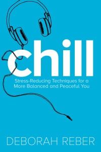psychology_reber_chill