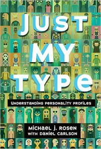 psychology_rosen_just-my-type