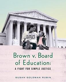 rubin_brown-v-board-of-education