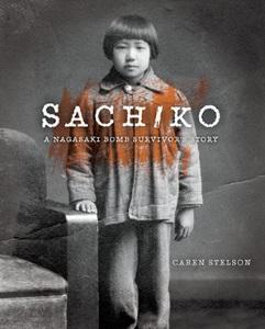 stelson_sachiko