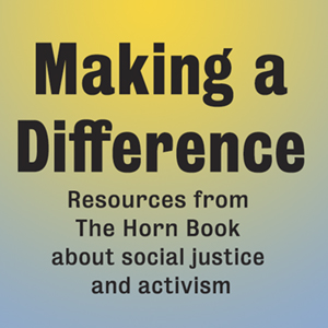 Making a Difference: ALAYMA17 edition