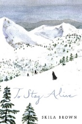 brown_to-stay-alive_170x256