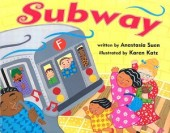subway-suen