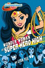 wonder-woman-at-super-hero-high