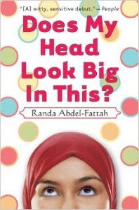 abdel-fattah_does my head look big in this - Copy