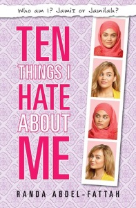 abdel-fattah_ten things i hate about me - Copy