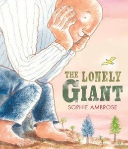 ambrose_lonely-giant