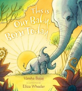 bajaj_this-is-our-baby-born-today
