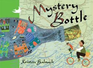 balouch_mystery bottle