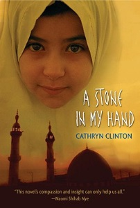 clinton_stone in my hand - Copy