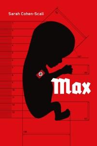 cohen-scali_max