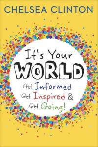 community_clinton_it's your world
