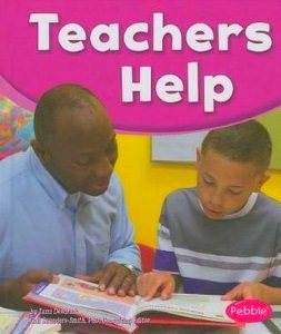 community_deedrick_teachers help