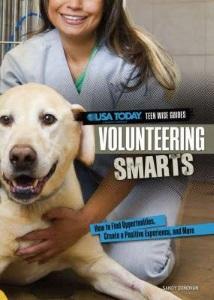 community_donovan_volunteering smarts