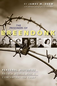 deem_prisoners of breendonk