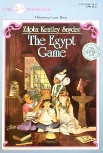 egypt_game_1980s