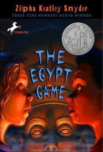 egypt_game_1990s