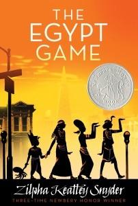 egypt_game_2000s