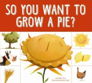 farm_heos_so you want to grow a pie