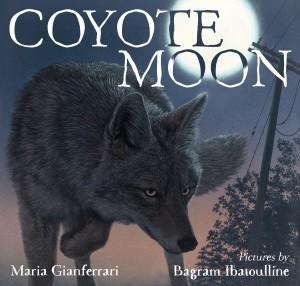 gianferrari_coyote-moon