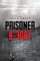 gratz_prisoner b-3087