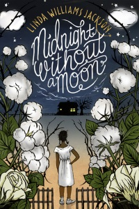 Review of Midnight Without a Moon