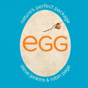 jenkins_egg