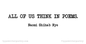 national-poetry-month_inspirational-quote_typewriter-poetry_facebook_08