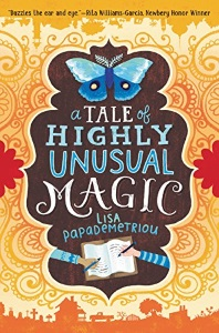 papademetriou_tale of highly unusual magic - Copy