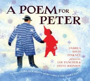 pinkney_poem-for-peter