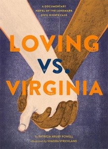 powell_loving vs virginia