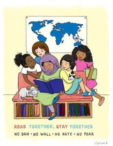 read together stay together