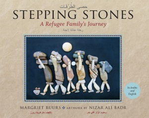 ruurs_stepping stones