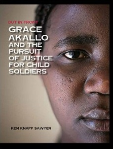 social justice_sawyer_grace akallo