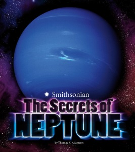 space_adamson_secrets of neptune