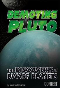 space_kortencamp_demoting pluto