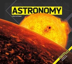 space_krusei_astronomy