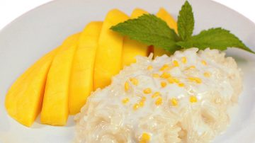 When Google Translate Gives You Arroz con Mango: Erroneous Español and the Need for #ownvoices