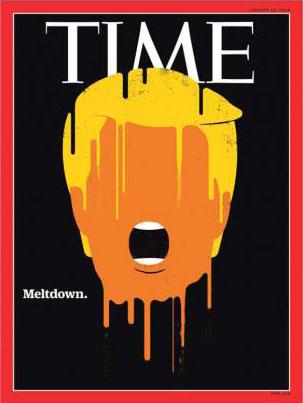 Time_DonaldTrumpTotalMeltdownCove