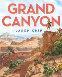 chin_grand canyon