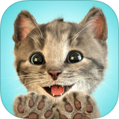 Creature-feature apps