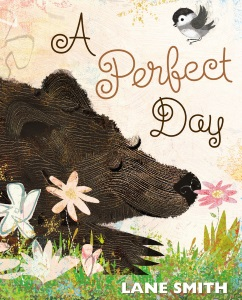 Review of A Perfect Day