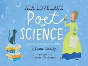 stanley_ada lovelace poet of science