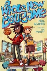 bildner_whole new ballgame