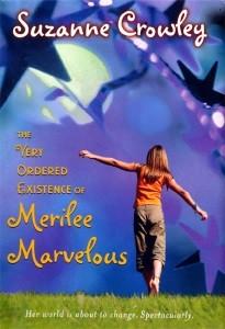 crowley_merilee marvelous