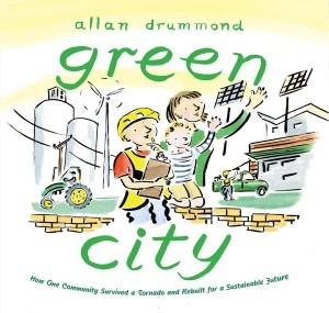 drummond_green city