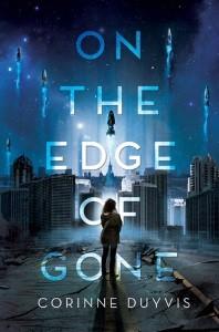 duyvis_edge og gone